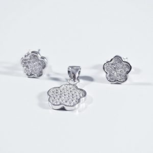 set argint