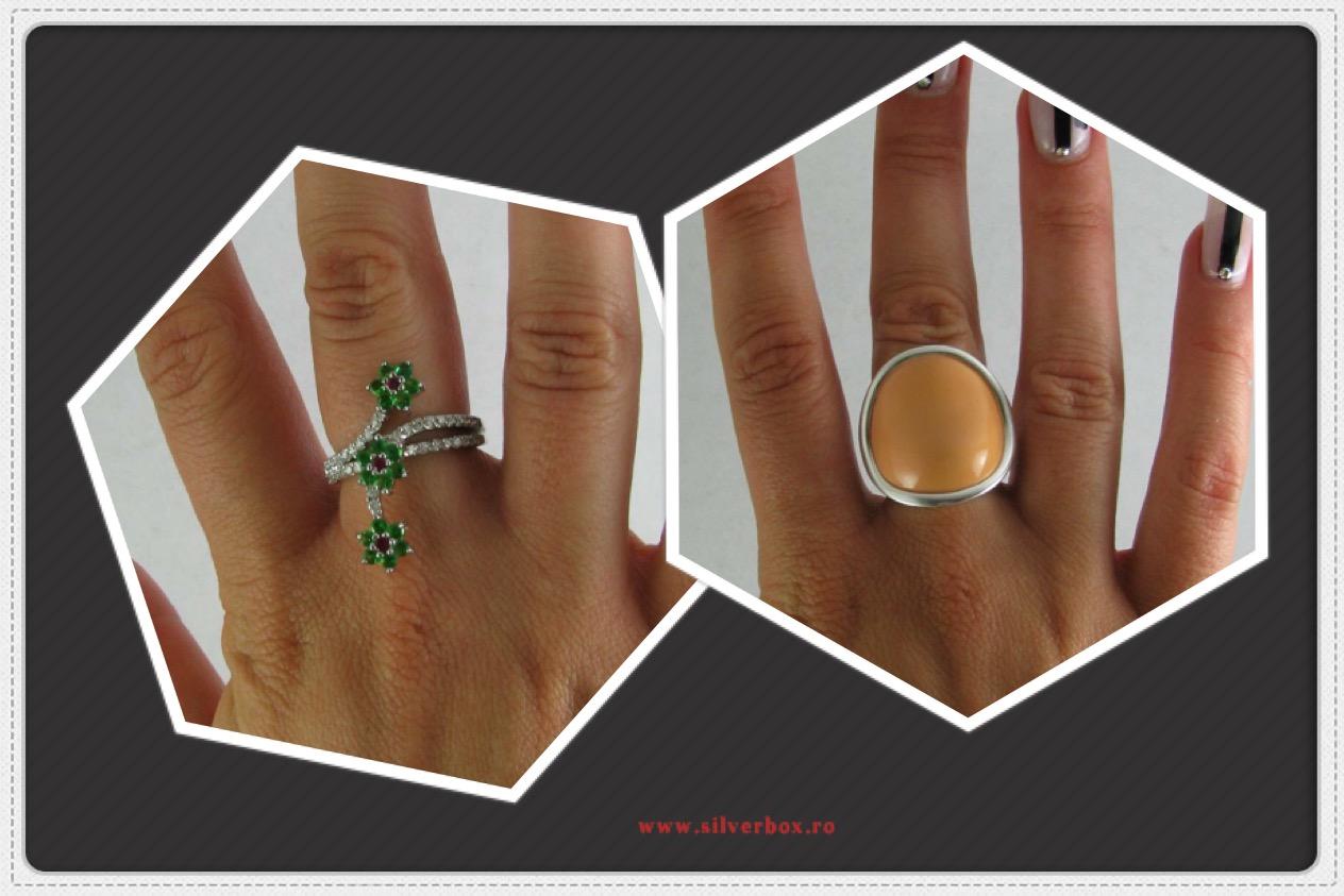 care este semnificatia inelelor purtate pe diferite degete